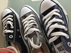 CONVERSE ALL STAR #sneakers basse #citytank_it #converse #allstar