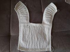 Baby Skirt, Baby Knitting, Knit Crochet, Basic Tank Top, Barn, Tank Tops, Jackets, Women, Fashion