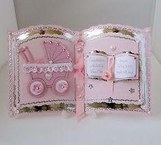 bookatrix-handmade-birth-of-baby-girl-boy-card-plastic-stand-box