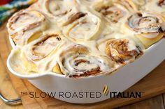 http://www.theslowroasteditalian.com/2013/11/cinnabon-cinnamon-rolls-copycat-recipe.html