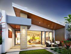 16 best coastal style australia images on pinterest home decor