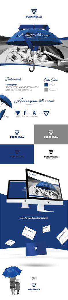 """Vedi il mio progetto @Behance: """"Brain Identity - Forcinella Assicurazioni"""" https://www.behance.net/gallery/64582255/Brain-Identity-Forcinella-Assicurazioni"""