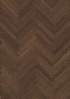 Buy Oak Smoked Kahrs Studio Herringbone Engineered Wood Hard Flooring from our Hard Flooring range at John Lewis & Partners. Walnut Texture, Parquet Texture, Wood Floor Texture, Wood Parquet, Tiles Texture, Engineered Wood Floors, Hardwood Floors, Wood Flooring, Herringbone Wood Floor