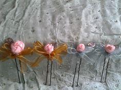 Flores by DANÇART