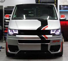 Weximan - Welcome Volkswagen Transporter, Vw T5, Volkswagen Bus, Vw Camper, Vw T4 Tuning, Isuzu Motors, Transit Custom, Cool Vans, Busse