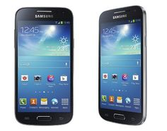 Small Packages | Samsung Galaxy S4 Mini Unveiled
