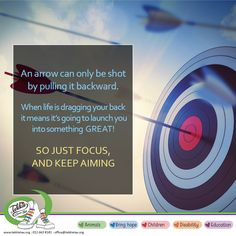 Stay focused – Keep aiming - Have a Mezzzmerizing Monday and splendid week! South African Celebrities, Long Term Care Insurance, Stay Focused, Disability, Grateful, How To Find Out, Wings, Bring It On, Product Launch