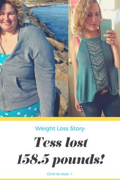 I lost weight with PCOS! Read my PCOS weightloss success story and journey from PCOS struggle to success. Support for women with PCOS who think I cant lose weight and overcome diabetes infertility insulin resistance. Before and after pictures tips Weight Loss Success Stories, Weight Loss Goals, Weight Loss Journey, Success Story, Diet Motivation Pictures, Gewichtsverlust Motivation, Tuesday Motivation, Before And After Weightloss, Weight Loss Before