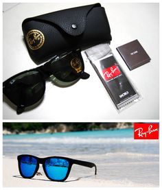 ray ban shipping  Ray Ban RB3025 Aviator Sunglasses Gold Frame Crystal Light Green ...