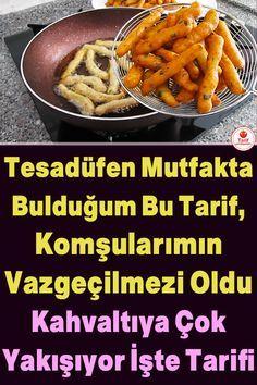 Fresh Carrot Cake Recipe, Easy Carrot Cake, East Dessert Recipes, Breakfast Recipes, Most Delicious Recipe, Food Platters, Football Food, Turkish Recipes, Food Presentation