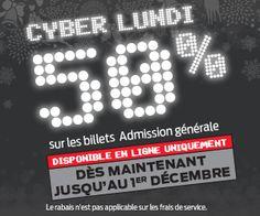 Accueil - Grand Prix du Canada - Formule 1 Montréal | Circuit Gilles-Villeneuve