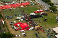The 2012 Absa Cape Epic , the most gruelling mountain bike stage race in the world was held over eight days through 781 km of the Western.