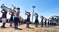 Low notes | High notes #bdworld