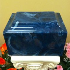 10 Best Cultured Marble Cremation Urns images in 2015