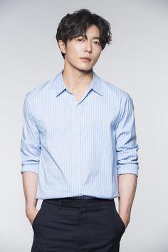 Korean Actresses, Asian Actors, Actors & Actresses, Park Hae Jin, Park Seo Joon, Handsome Asian Men, Handsome Korean Actors, Korean Star, Korean Men
