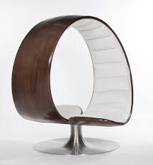Image result for circle sofa chair