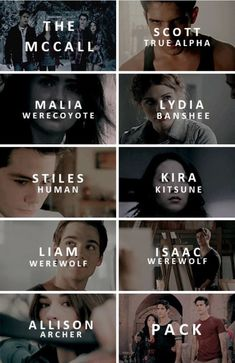 Shared by Teen Wolf. Find images and videos about teen wolf, stiles stilinski and holland roden on We Heart It - the app to get lost in what you love. Stiles Teen Wolf, Teen Wolf Scott, Teen Wolf Mtv, Teen Wolf Boys, Teen Wolf Dylan, Dylan O'brien, Teen Wolf Malia, Scott And Malia, Teen Wolf Stydia