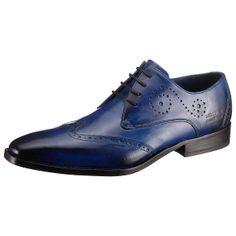 1b3771b97dc9 MELVIN   HAMILTON Oskar 7 Business Schuhe Herrenschuhe, Chelsea Stiefel,  Schuhkollektion, Herrenanzüge,