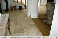 MARMURA (101/217) Tile Floor, Marble, Flooring, Interiors, Travertine, Granite Counters, Tile Flooring, Granite, Wood Flooring