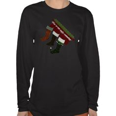 This Is My Ugly Sweater Christmas T-shirt