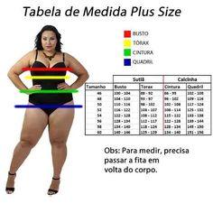 Top Fitness Costa Nadador C/ Detalhe Tam 46 Ao 62 Plus Size à venda em Rio de Janeiro por apenas R$ 49,00 - CompraCompras.com Brasil