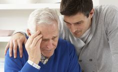 To Keep Those with #Alzheimer's Safe, Evaluate Your Environment - Supporting Our #Caregivers