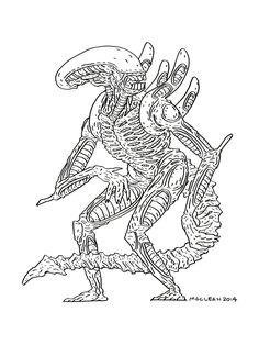 52 best pop art images drawings games rockstar games GTA Cheat Codes andrewmaclean the cast of alien ripley dallas parker lambert kane brett ash xenomorph