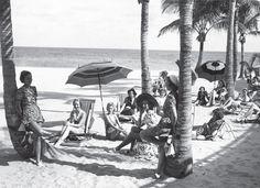 Surf Club Miami