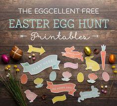 Easter-Egg-Hunt-DIY-Printables