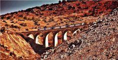 La linea Sulmona-Carpinone della Transiberiana d'Italia riapre | L'Abruzzo è servito | Quotidiano di ricette e notizie d'Abruzzo