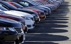ABC Auto Sales usedcardealer in batonrouge #batonrouge #usedcardealer