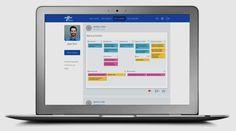 o aplicativo Sebrae Canvas 2.0 ajuda o empreendedor (Foto: Divulgação)