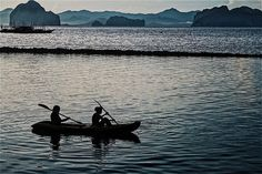 •I N S P I R E D• #instagoals#inspire#inspired#vibes#water#adventure#instagoals#kayak#waves#goals#travel#travelphotography#instatext#beach#beachvibes#beautiful#peaceful#photography#canon#70d#amazed#chill#relax#agameoftones#moodygrams#visualambassadors#philippines#pilipinasdestination#thankyousomuch#100followers http://tipsrazzi.com/ipost/1521539342575775761/?code=BUdl_h6ArAR