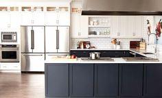 4.-Chatelaine-Kitchen-Makeover-Full-Kitchen.jpg 1,578×958 pixels