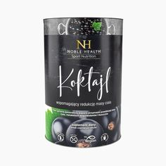 Noble Health Cocktail supporting weight loss 150g Red Beets, Healthy Body Weight, Orange Fruit, Sports Nutrition, Vanilla Flavoring, Weight Loss Supplements, Metabolism, Cocktails, Craft Cocktails