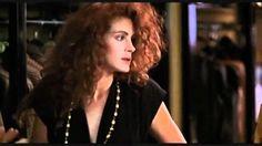 Pretty Woman Trailer   YouTube