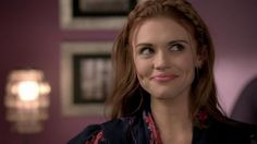 13 Times Lydia Martin Said What We Were All Thinking on 'Teen Wolf' - MTV
