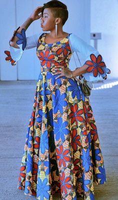 African Fashion Ankara, African Inspired Fashion, Latest African Fashion Dresses, African Print Fashion, Women's Fashion Dresses, African Print Dress Designs, Short African Dresses, African Traditional Dresses, African Attire