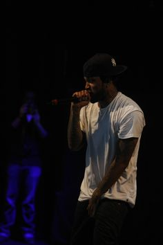 lloyd banks | Lloyd_Banks_CD_020