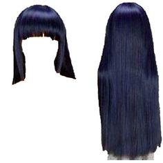 Naruto Shippuden Hinata Hyuga Blue Long Cosplay Wig Mister Bear http://www.amazon.com/dp/B010KKQ9FE/ref=cm_sw_r_pi_dp_6-2Dwb0HTD7XX