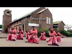 Chorale originale Bulu de Hortense AKA'A & STAR FORCE STUDIO - YouTube Bridesmaid Dresses, Prom Dresses, Formal Dresses, Wedding Dresses, Studio, Fashion, Music, Nostalgia, Bridesmade Dresses