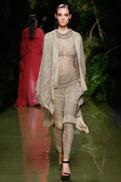 """c5af09c871a0f ... Ready-to-Wear collection. See more. forlikeminded  """" Balmain"""