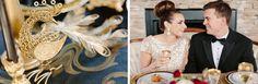 Kim Moody Design. Wedding Planning, Event Management, Floral Design. Photo by David Abel Photography