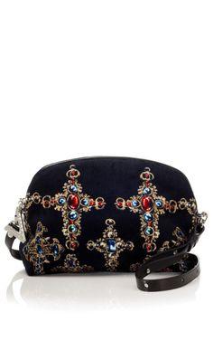 Dolce and Gabbana #baroque