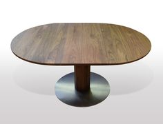 Dining Table, Furniture, Home Decor, Round Tables, Tree Structure, Timber Wood, Decoration Home, Room Decor, Dinner Table