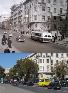 1949-1970