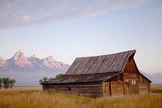 Jackson Hole Wedding. Mormon Row barn   Jackson Hole Wedding Photographer