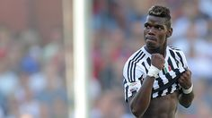 Mercato : Paul Pogba, priorité de Zinedine Zidane au Real Madrid ? - Liga 2015-2016 - Football - Eurosport Mercato