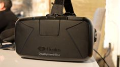 The best Oculus Rift yet has just started shipping | If you pre-ordered an Oculus Rift DK2, your ticket into the virtual world is on its way. Buying advice from the leading technology site