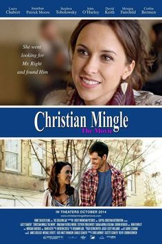 Good Christian Movies, Christian Films, Christian Dating, Good Movies To Watch, Great Movies, Top Movies, Faith Based Movies, Lacey Chabert, Lifetime Movies